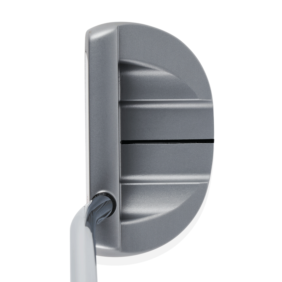 White Hot OG #5 Putter - Featured