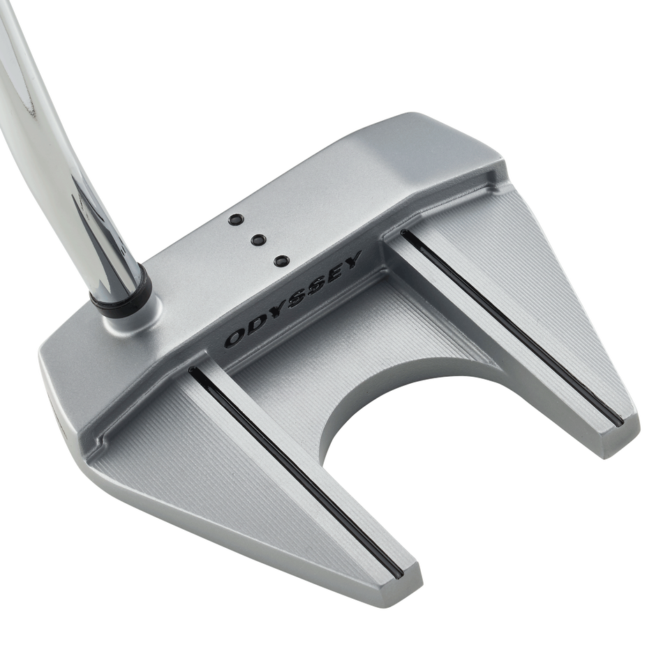 White Hot OG #7 Stroke Lab Putter - View 3