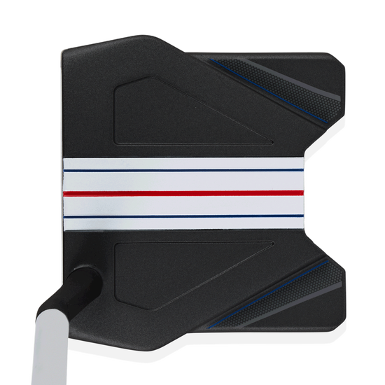 Ten Triple Track S Putter