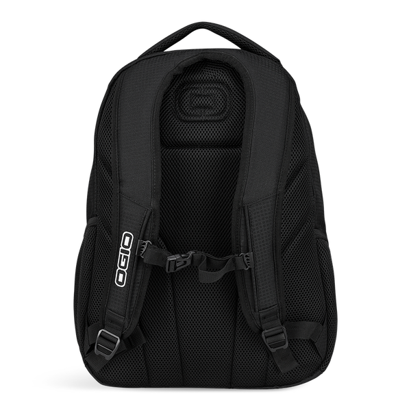 Tribune Laptop Backpack - View 3