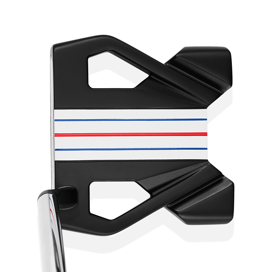 Triple Track Ten S Putter - Featured