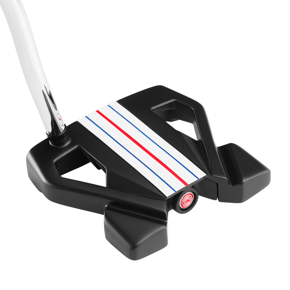 Triple Track Ten Putter - View 3