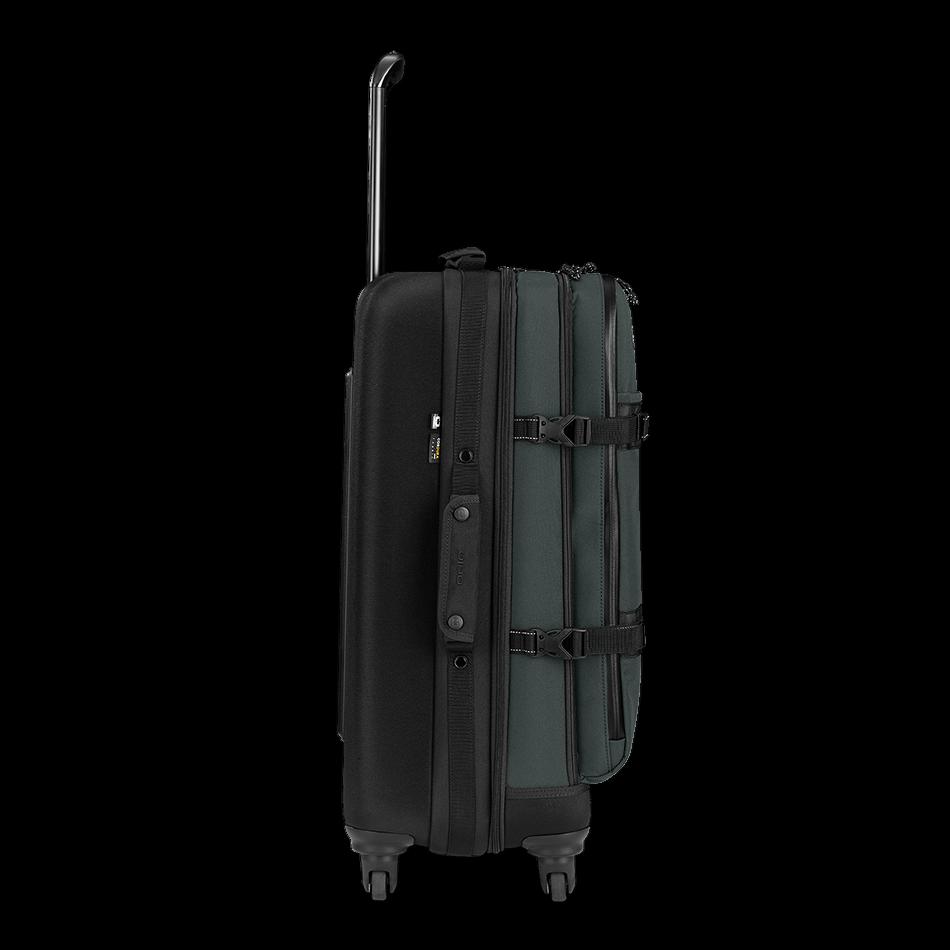ALPHA Convoy 526s Travel Bag - View 4