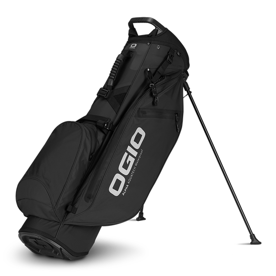 ALPHA Aquatech 504 Stand Bag