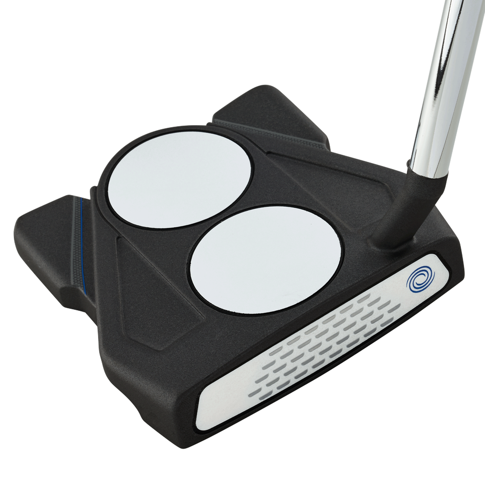 2-Ball Ten S Putter - View 3