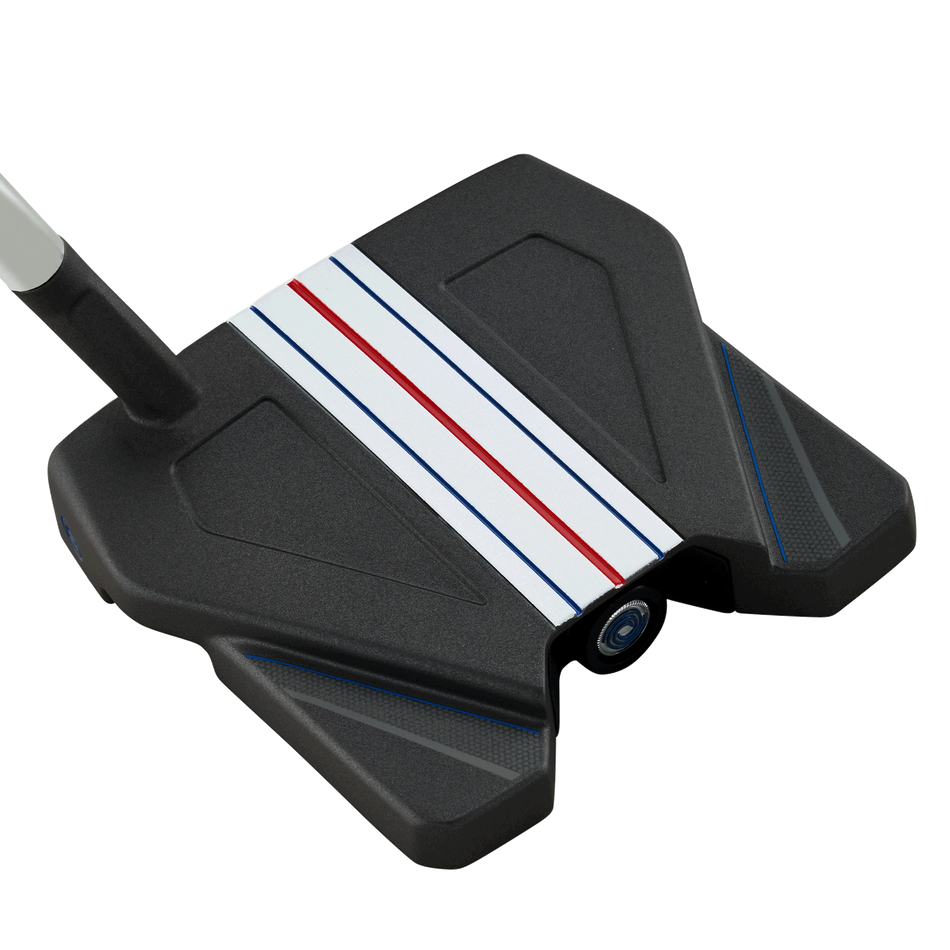 Ten Triple Track S Putter - View 3