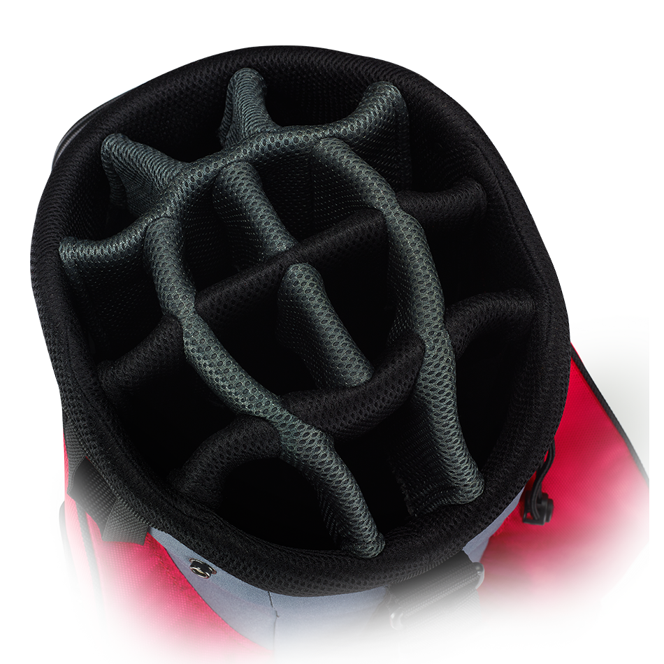 X Series Cart Bag - View 5