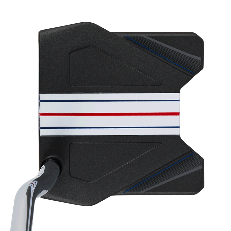 Ten Triple Track Putter - View 2