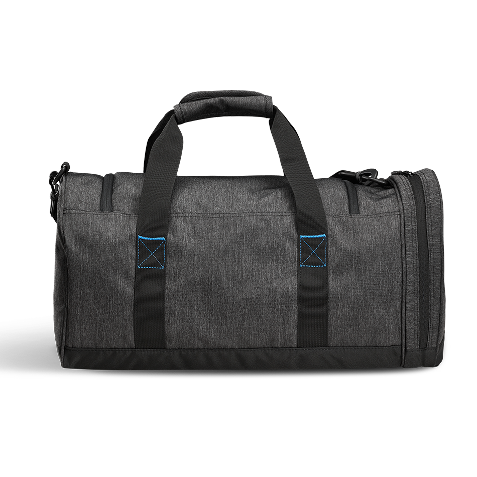 Clubhouse Small Duffle - View 4