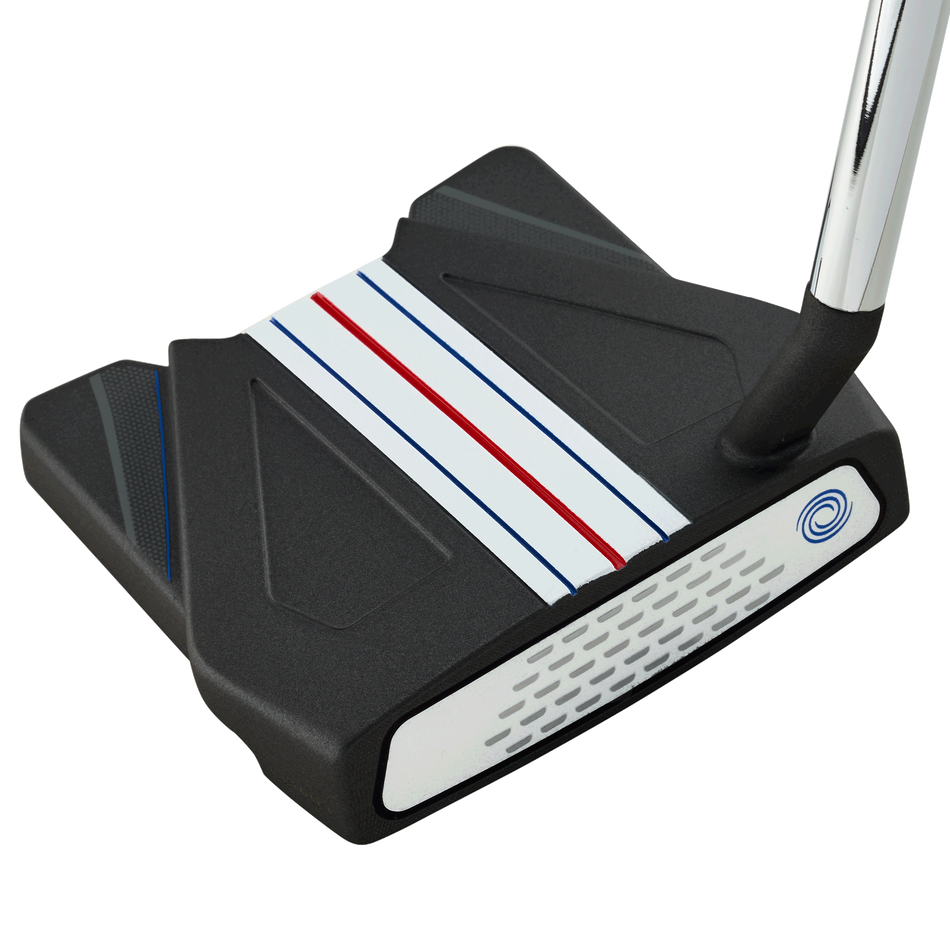 Ten Triple Track S Putter - View 1