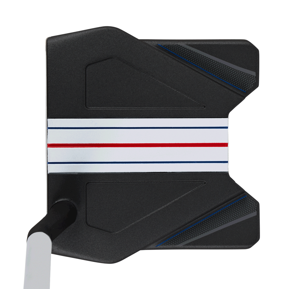 Ten Triple Track S Putter - View 2