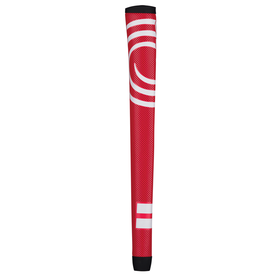 Odyssey England Putter Grip - View 2