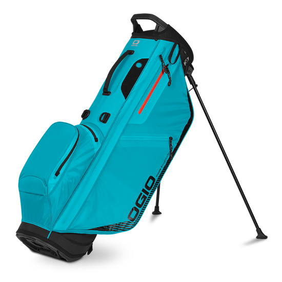 FUSE Aquatech Stand Bag 304