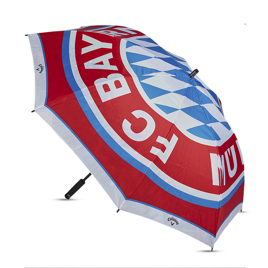 FC Bayern Single Canopy