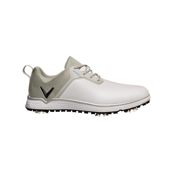 Men's Apex Lite S Golf Shoes - View 1