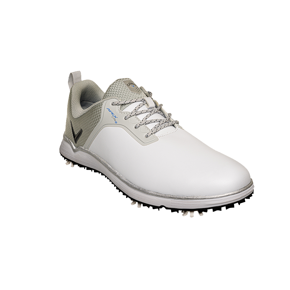 Men's Apex Lite S Golf Shoes - View 2