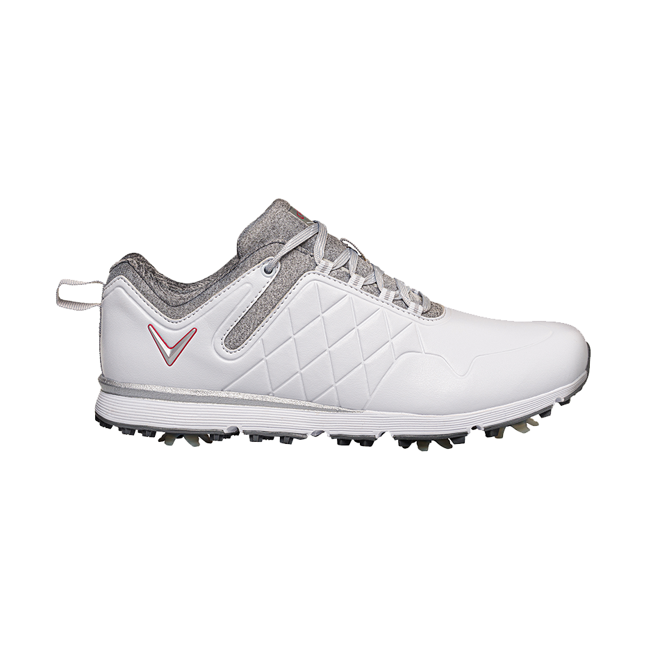 Women's Lady Mulligan Golf Shoes - View 1