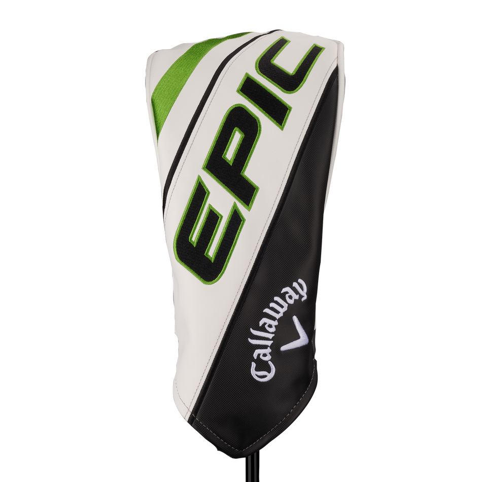 Women's Epic MAX Drivers - View 6
