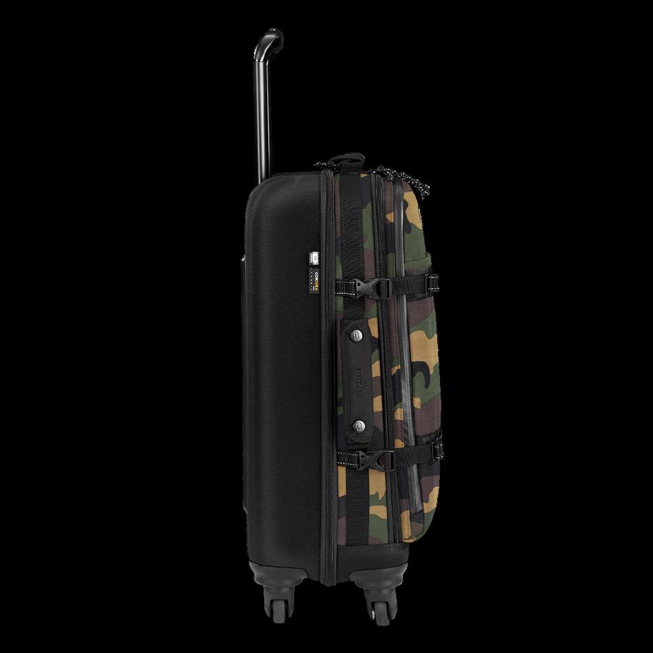 ALPHA Convoy 520s Travel Bag - View 4