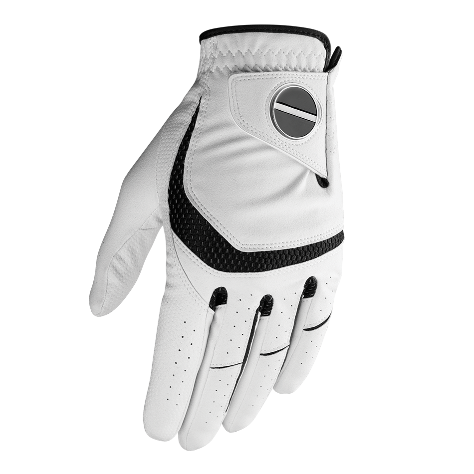 Women's Syntech Gloves - View 2