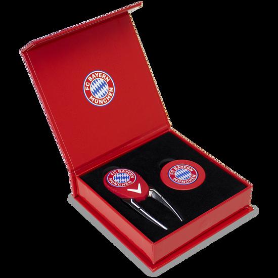 FC Bayern IBOX