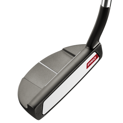 Odyssey White Hot Pro #9 Putter Thumbnail