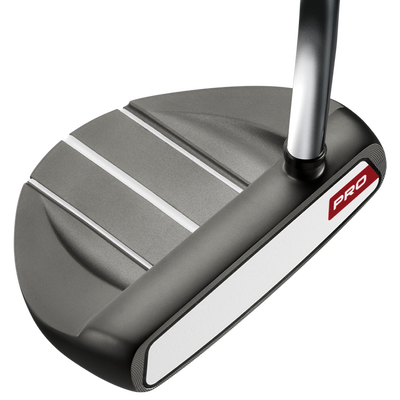 Odyssey White Hot Pro V-Line Putter Thumbnail