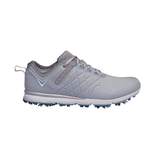 Women's Lady Mulligan Golf Shoes