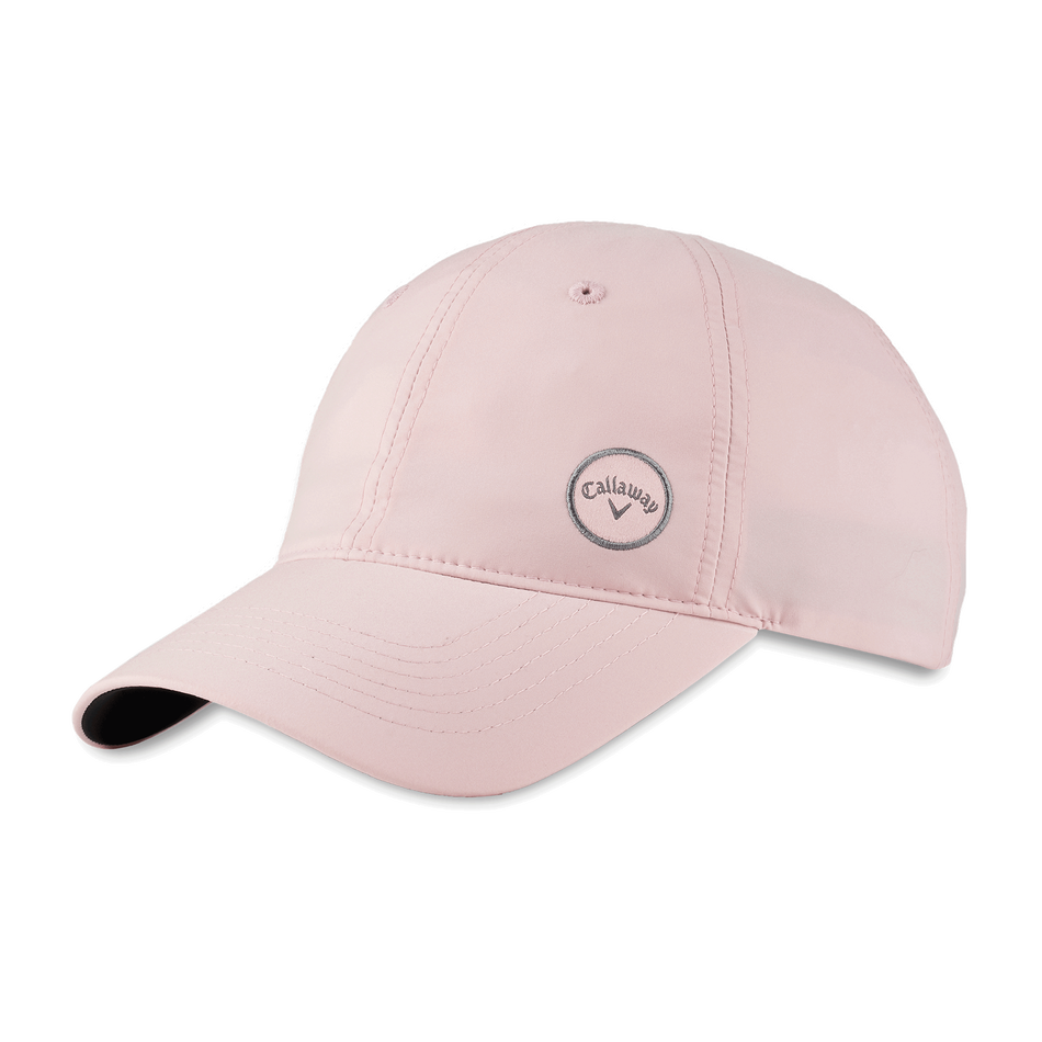 Women's Hightail Cap - Featured