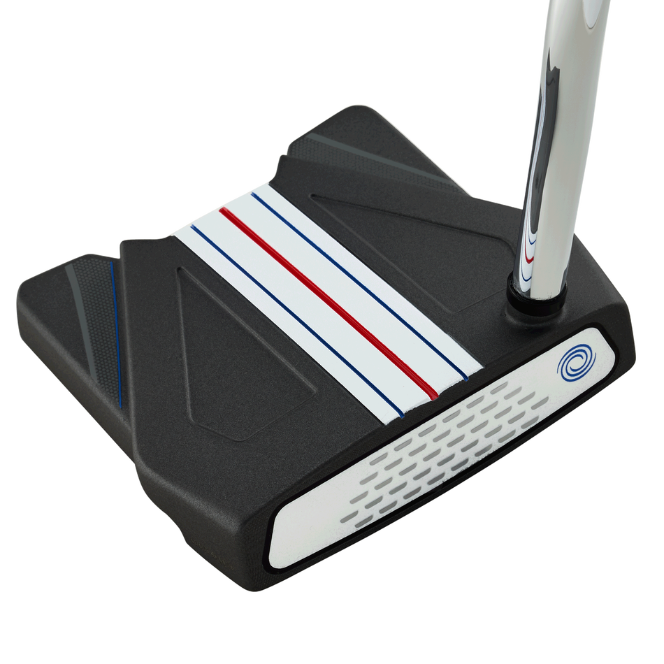 Ten Triple Track Putter - View 1