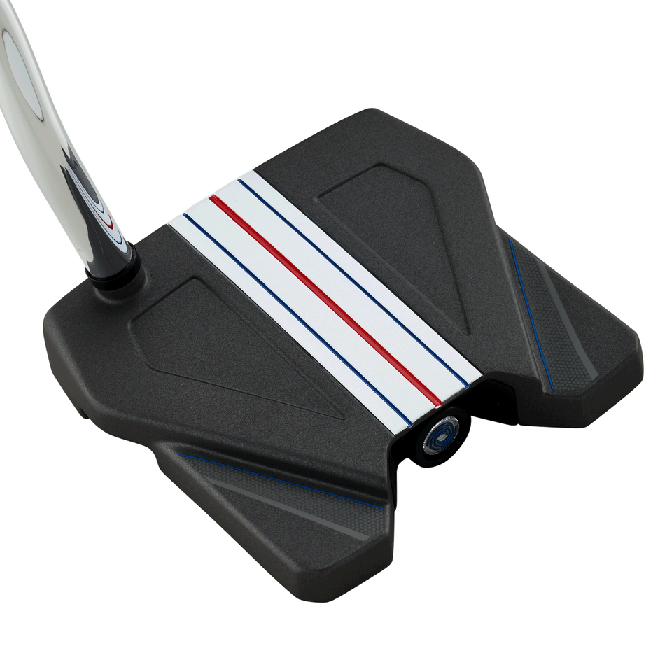 Ten Triple Track Putter - View 3