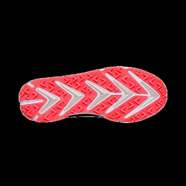 Women's Halo Diamond Golf Shoes - View 3