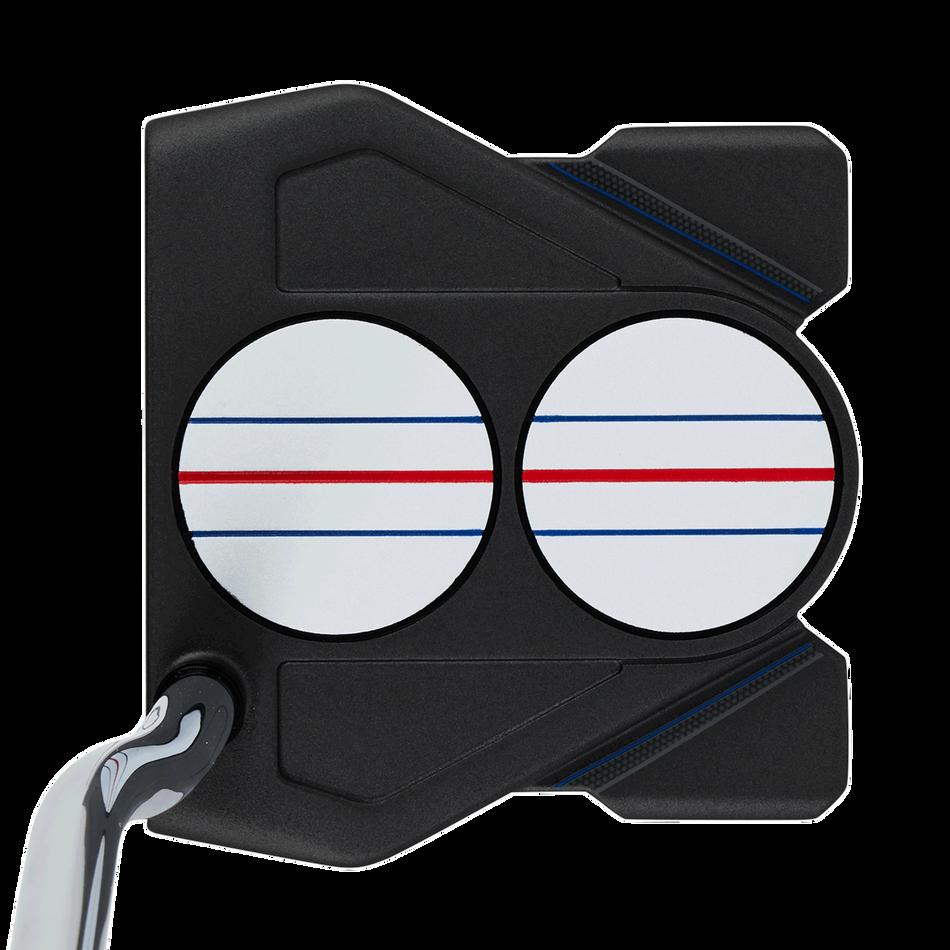 2-Ball Ten Triple Track Putter - View 2