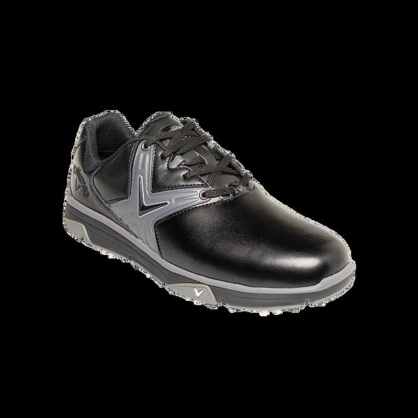 Men's Chev Comfort Golf Shoes - View 2