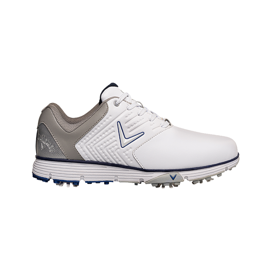 Men's Chev Mulligan S Golf Shoes - Featured