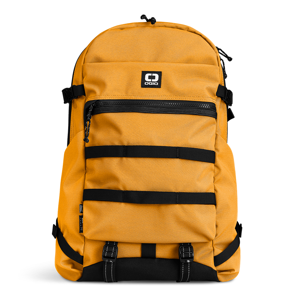 ALPHA Convoy 320 Backpack - View 6