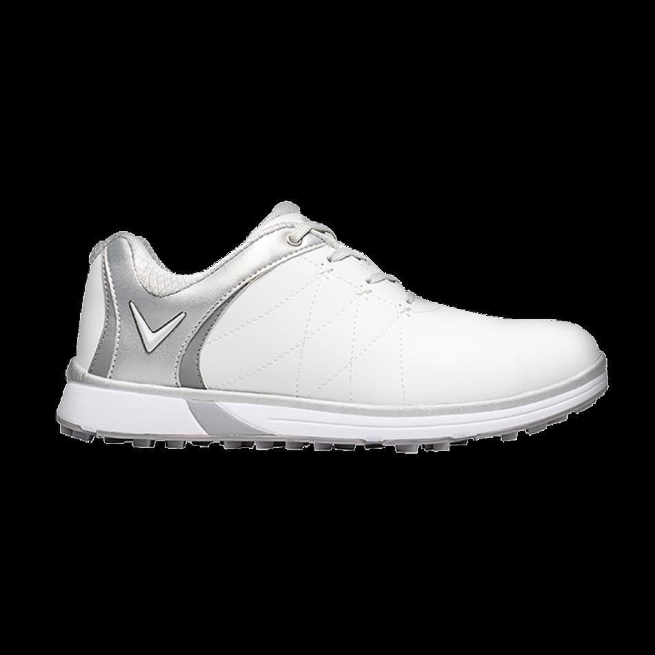 Women's Halo Pro Golf Shoes - View 4