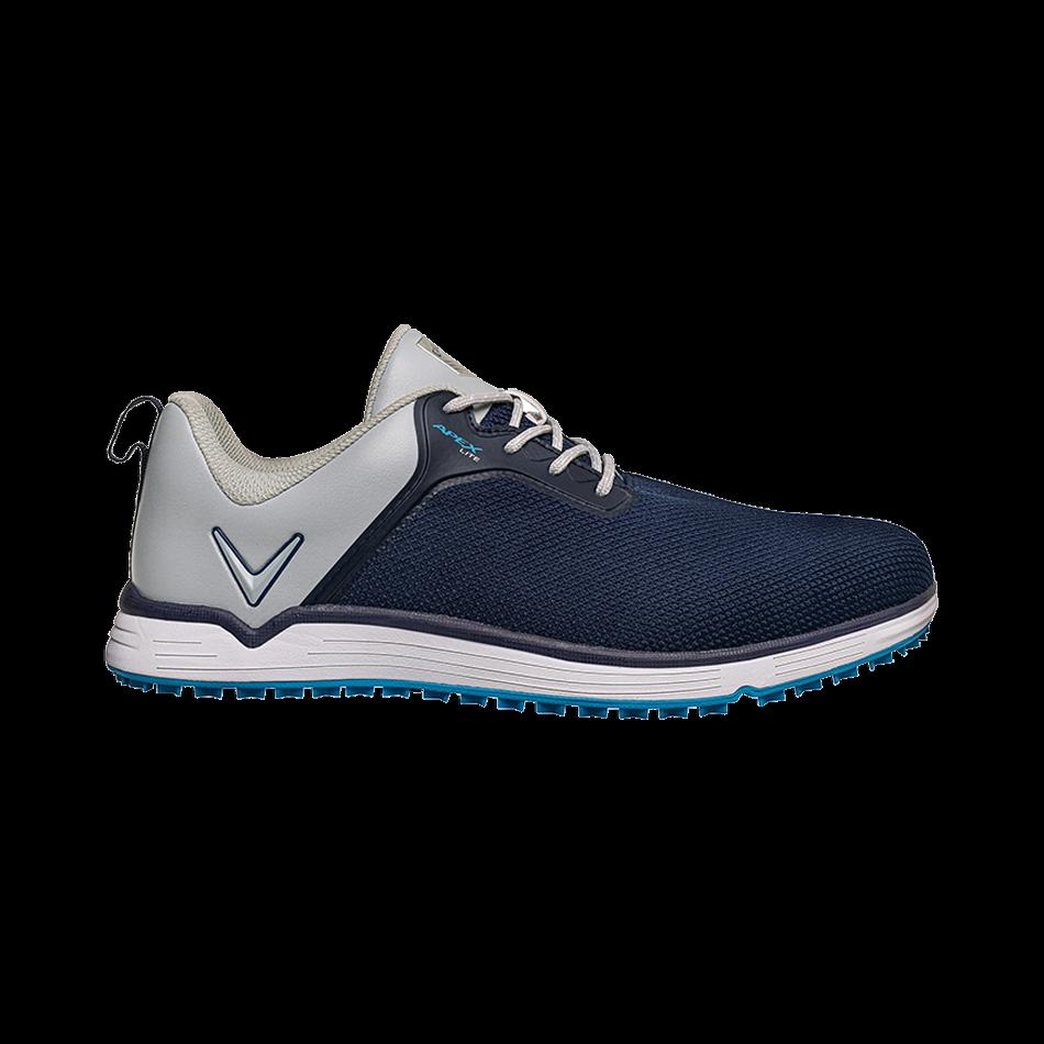 Men's Apex Lite Golf Shoes - Featured
