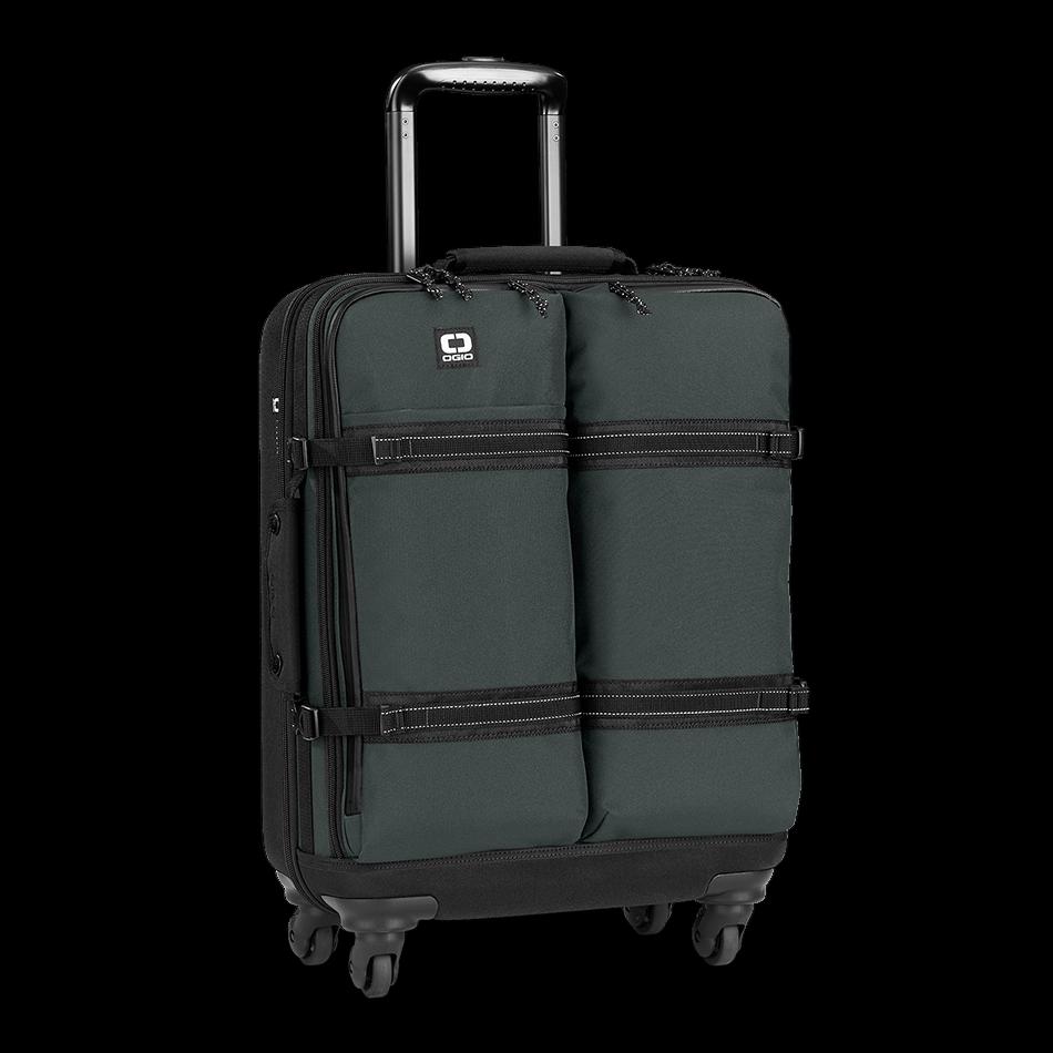 ALPHA Convoy 520s Travel Bag - View 1