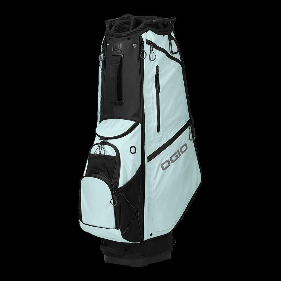 XIX Cart Bag 14 - Featured