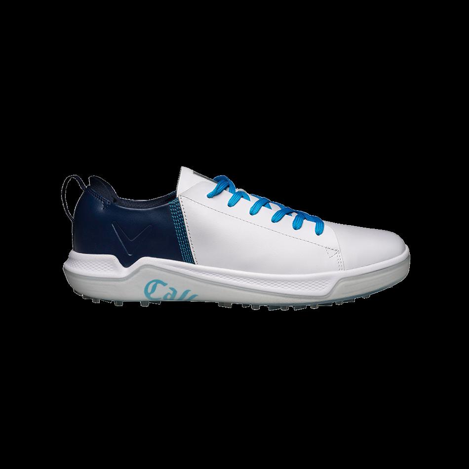 Men's Laguna Golf Shoes - Featured