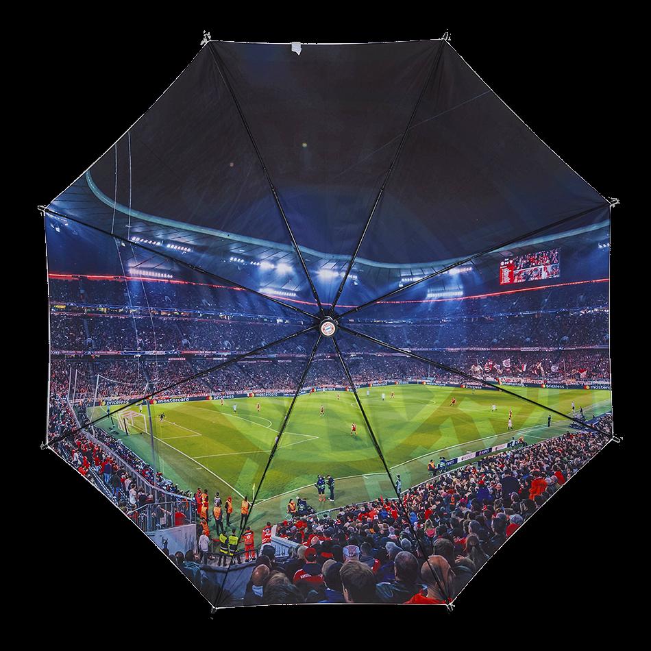FC Bayern Single Canopy - View 2