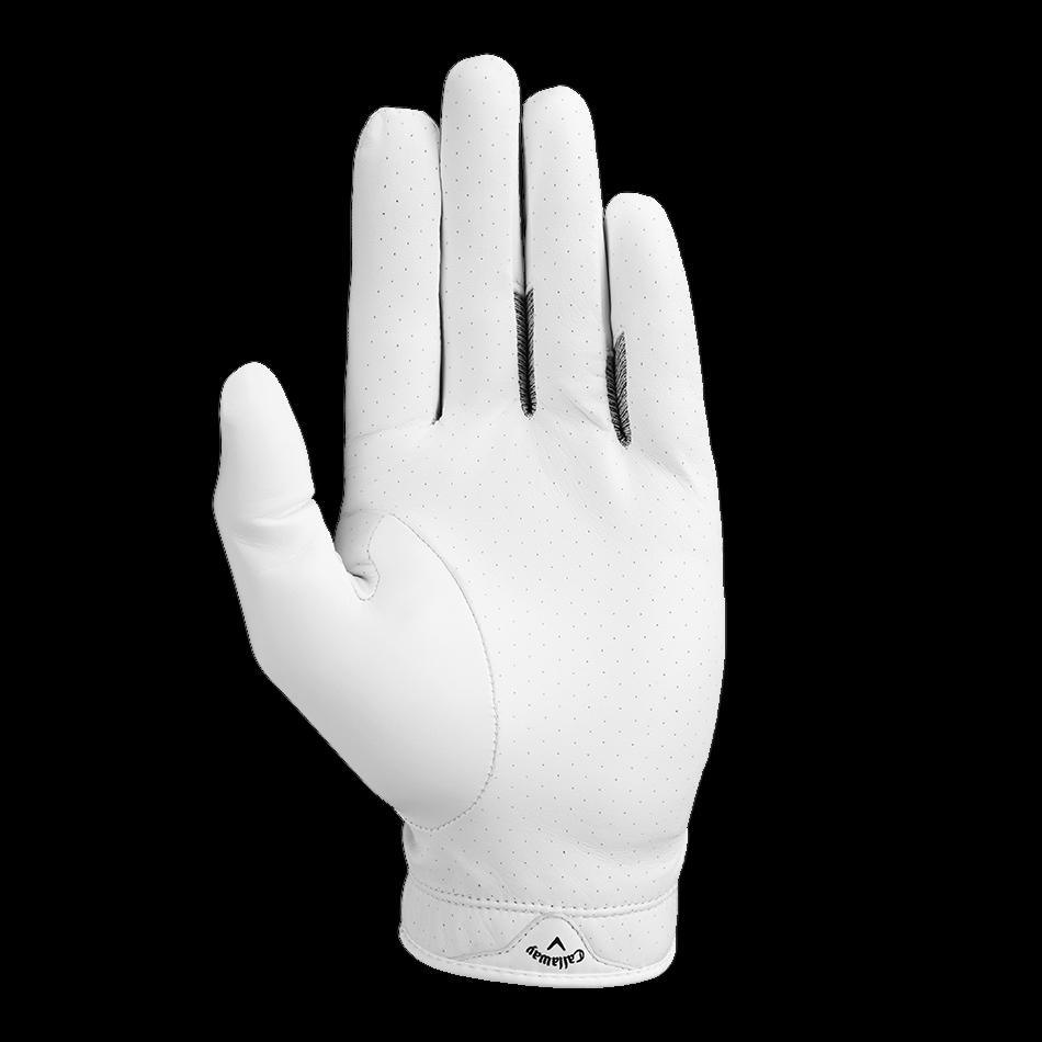 Apex Tour Gloves - View 2