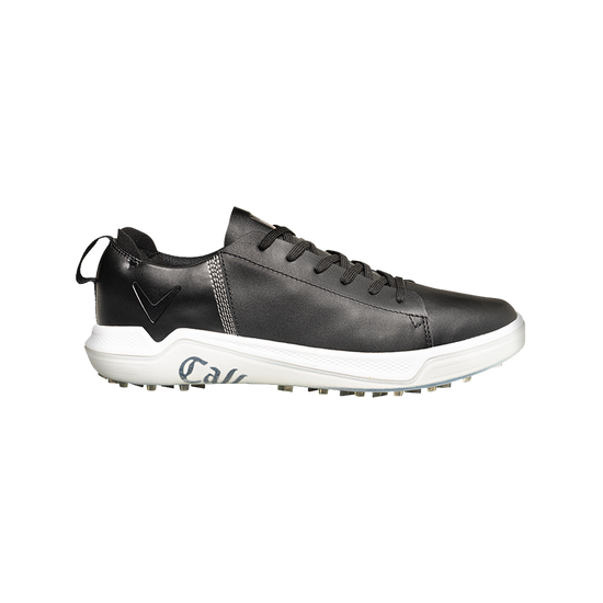 Men's Laguna Golf Shoes