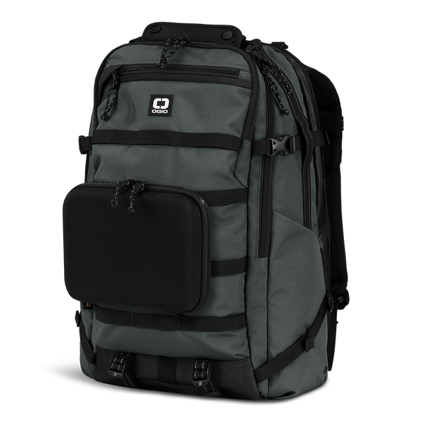 ALPHA Convoy 525 Backpack - View 4