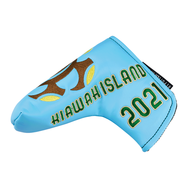 May Major Blade Headcover - View 4