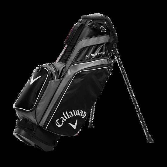 X Series Stand Bag