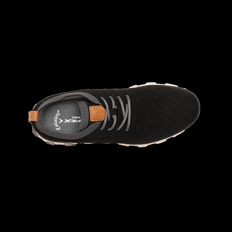 Men's Apex Pro Knit Golf Shoes - View 4