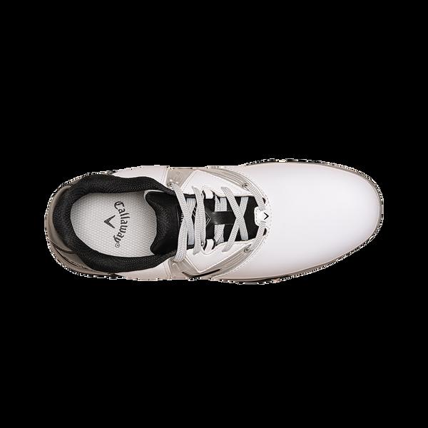 Men's Chev Comfort Golf Shoes - View 4