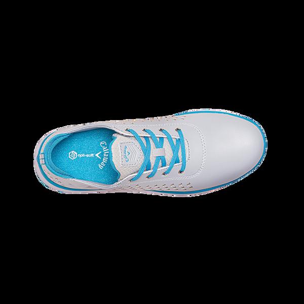 Women's Halo Diamond Golf Shoes - View 4